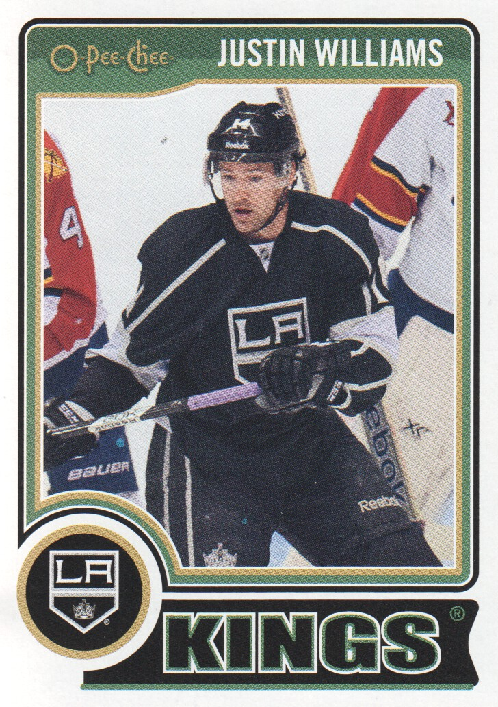 2014-15-O-Pee-Chee-Pick-From-List-251-500 thumbnail 144