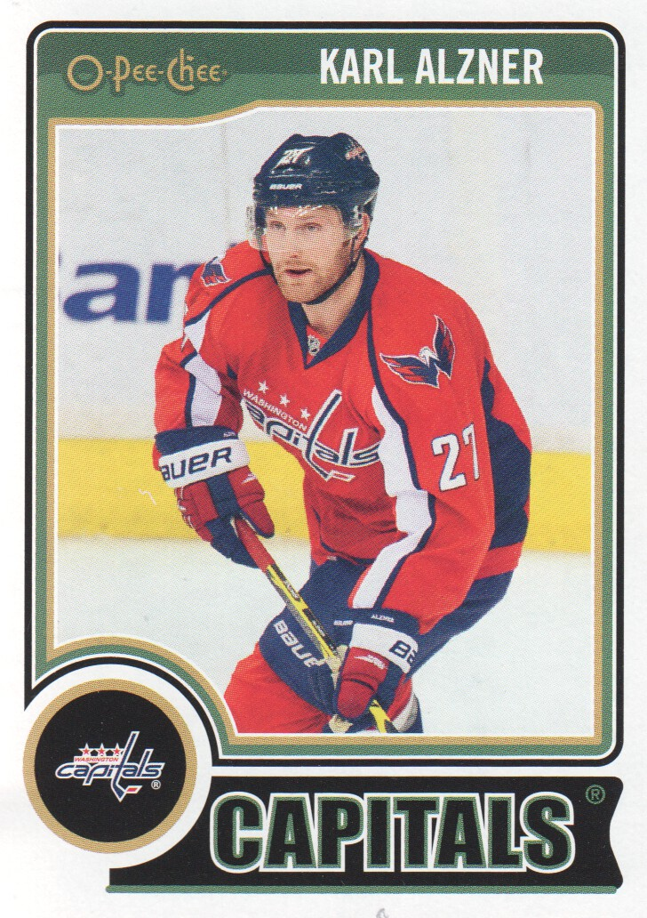 2014-15-O-Pee-Chee-Pick-From-List-251-500 thumbnail 148