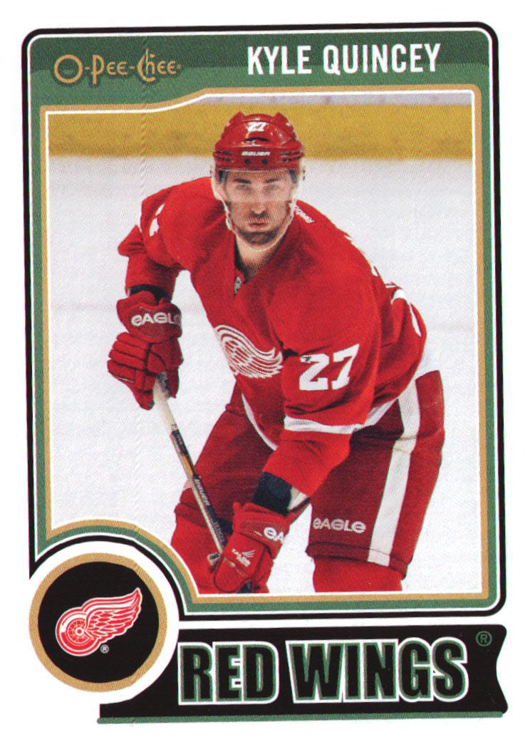 2014-15-O-Pee-Chee-Pick-From-List-251-500 thumbnail 156