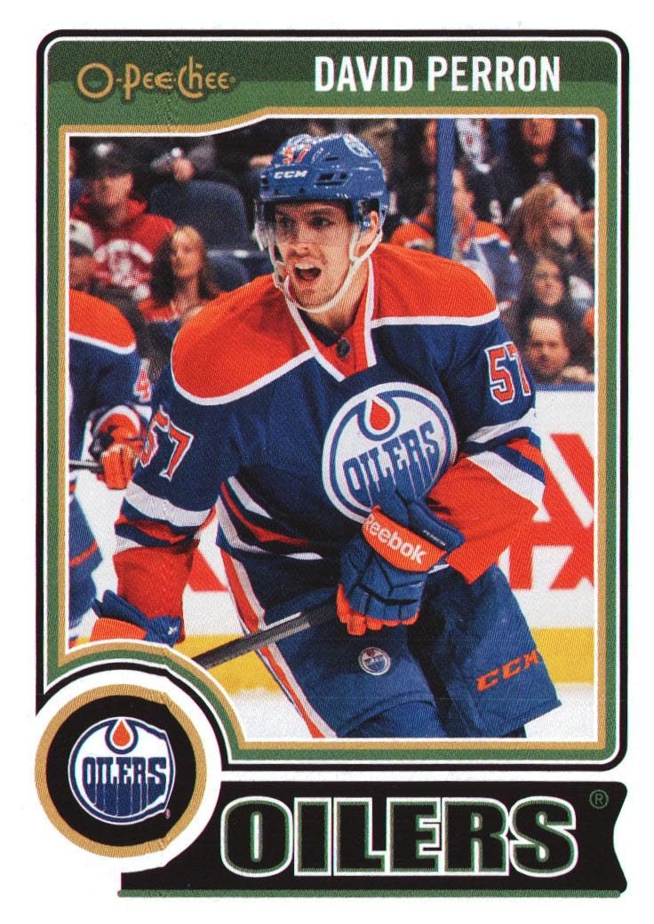 2014-15-O-Pee-Chee-Pick-From-List-251-500 thumbnail 162