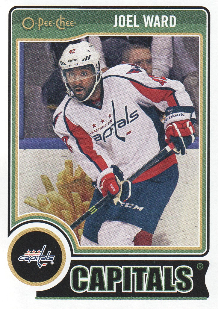 2014-15-O-Pee-Chee-Pick-From-List-251-500 thumbnail 194