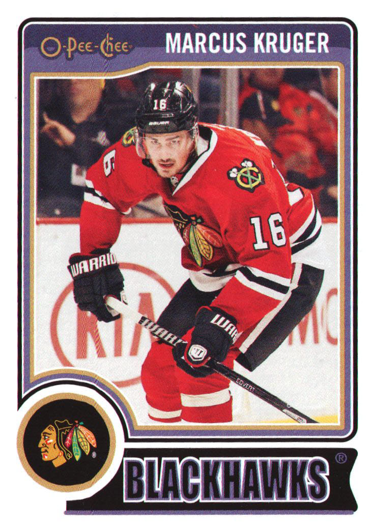 2014-15-O-Pee-Chee-Pick-From-List-251-500 thumbnail 250