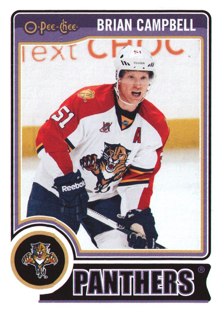 2014-15-O-Pee-Chee-Pick-From-List-251-500 thumbnail 252