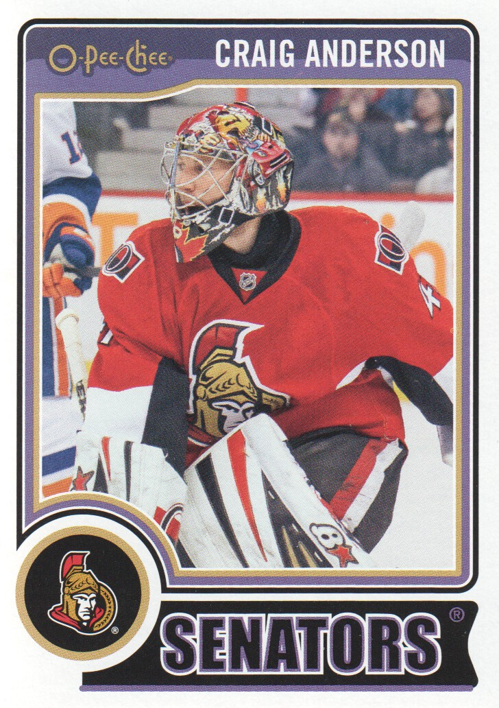 2014-15-O-Pee-Chee-Pick-From-List-251-500 thumbnail 282