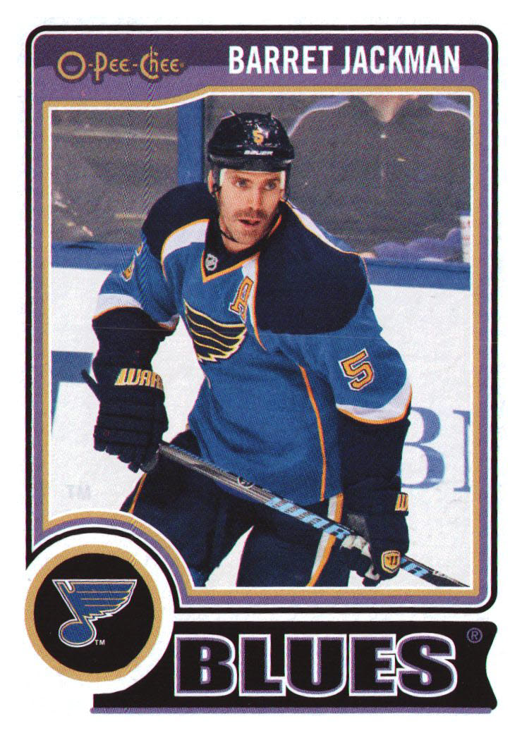 2014-15-O-Pee-Chee-Pick-From-List-251-500 thumbnail 286