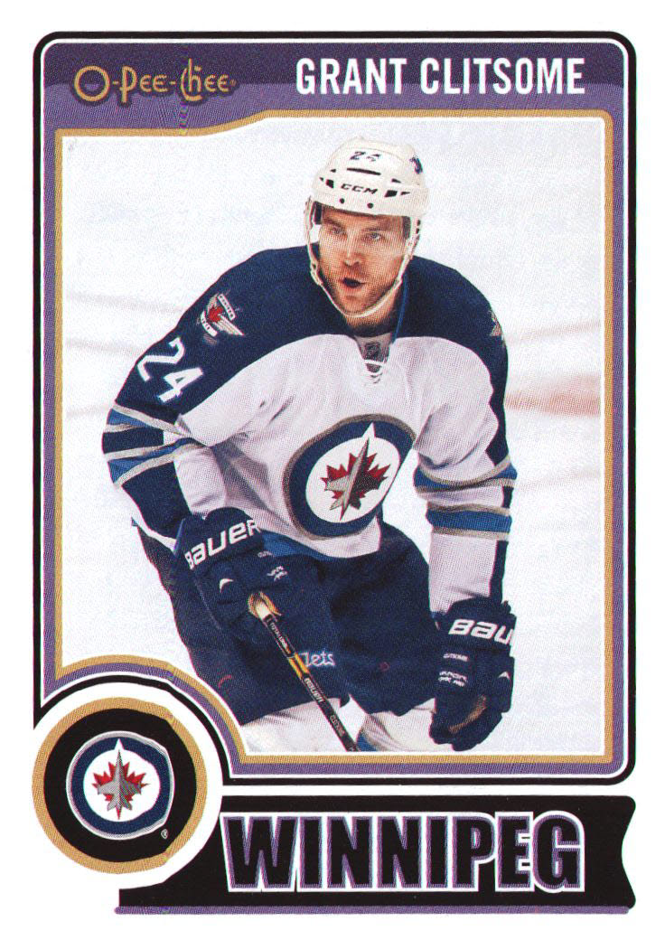 2014-15-O-Pee-Chee-Pick-From-List-251-500 thumbnail 326