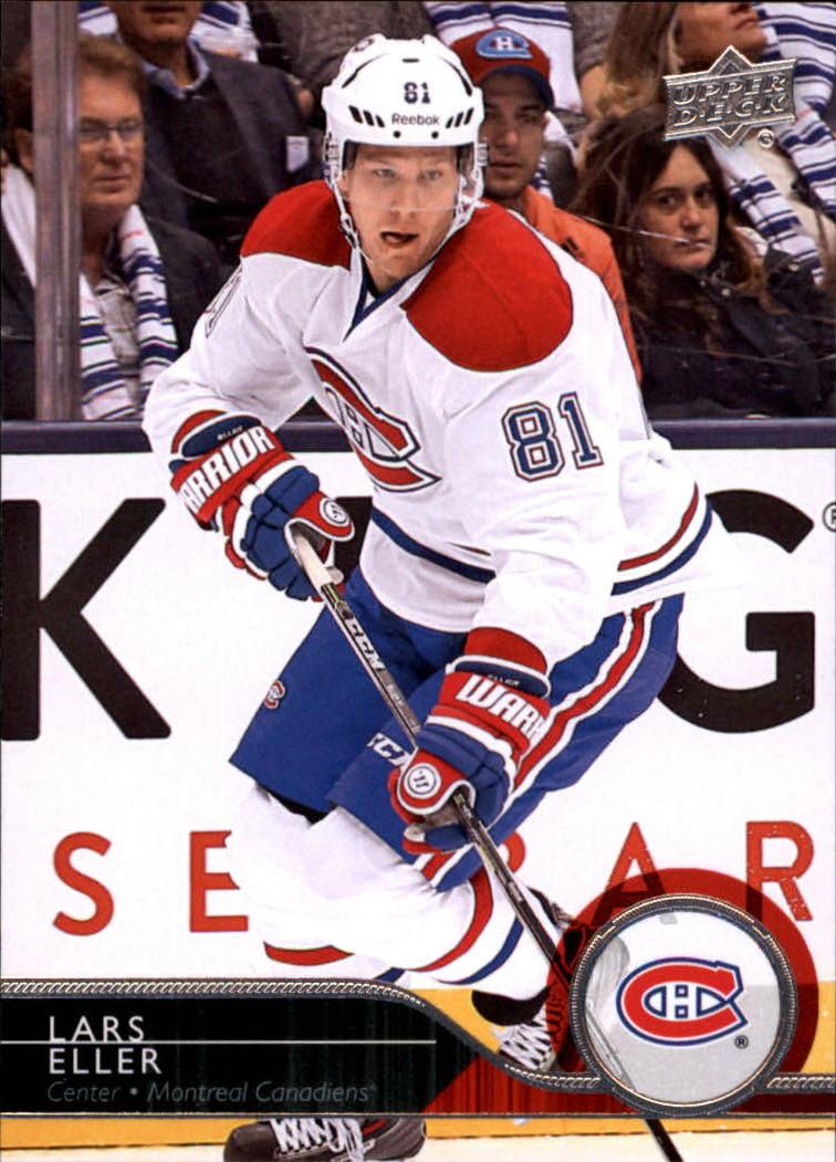 2014-15-Upper-Deck-Hockey-Card-Pick-285-483