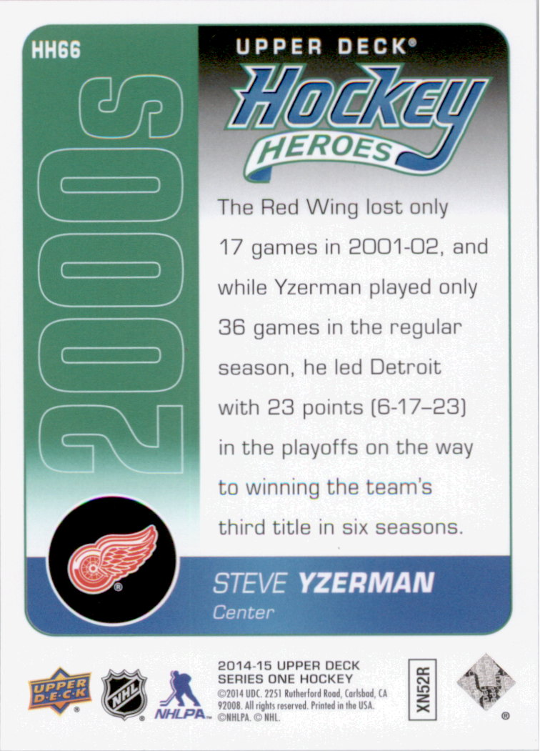 2014-15-Upper-Deck-Hockey-Canvas-Inserts-You-Pick-Buy-10-cards-FREE-SHIP thumbnail 127