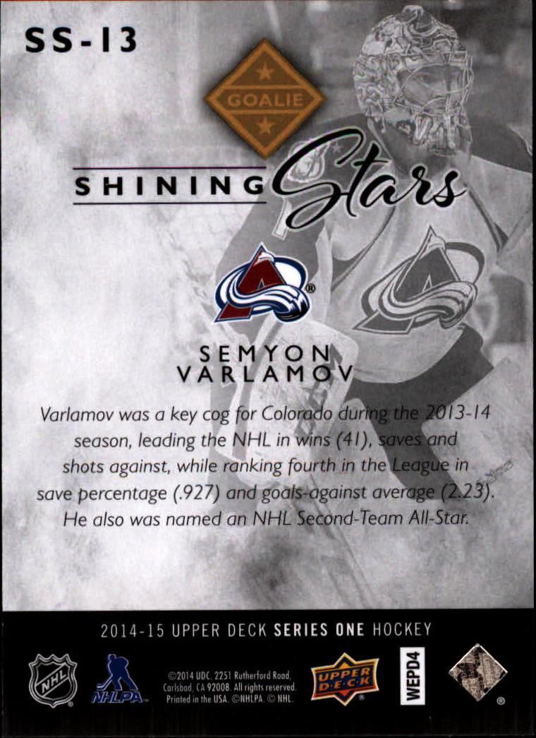 2014-15-Upper-Deck-Hockey-Canvas-Inserts-You-Pick-Buy-10-cards-FREE-SHIP thumbnail 169