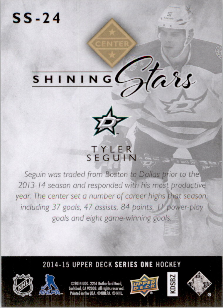 2014-15-Upper-Deck-Hockey-Canvas-Inserts-You-Pick-Buy-10-cards-FREE-SHIP thumbnail 178