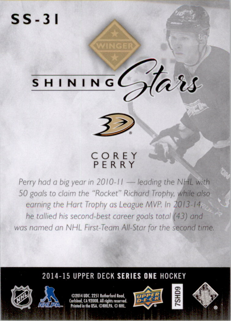 2014-15-Upper-Deck-Hockey-Canvas-Inserts-You-Pick-Buy-10-cards-FREE-SHIP thumbnail 183