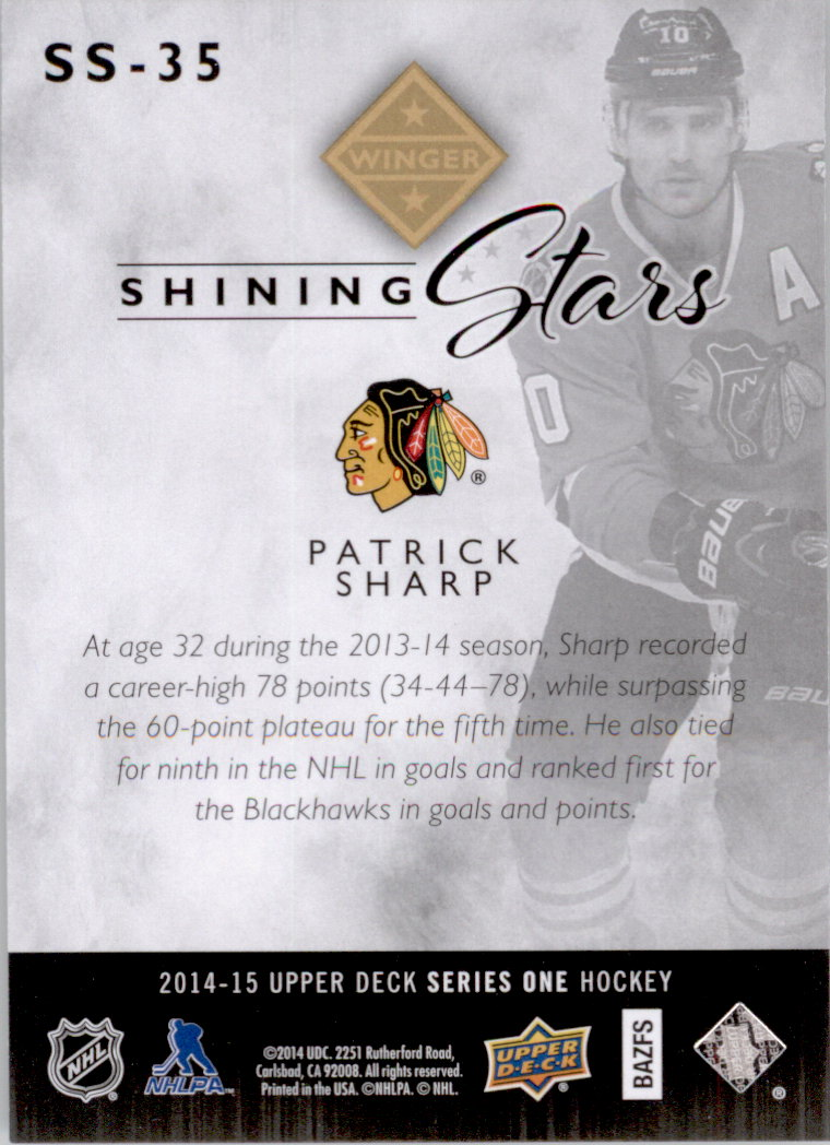 2014-15-Upper-Deck-Hockey-Canvas-Inserts-You-Pick-Buy-10-cards-FREE-SHIP thumbnail 185
