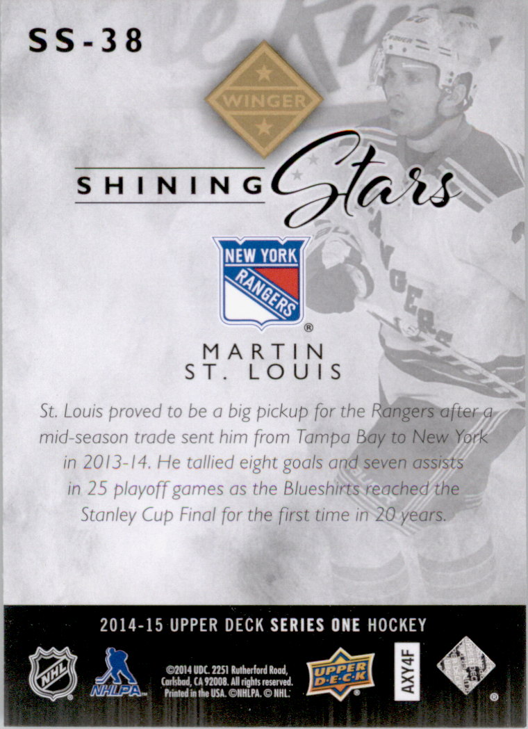 2014-15-Upper-Deck-Hockey-Canvas-Inserts-You-Pick-Buy-10-cards-FREE-SHIP thumbnail 191