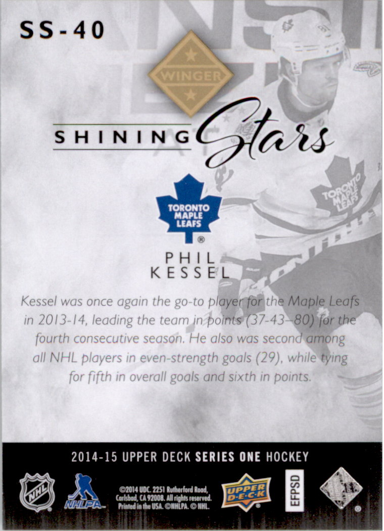 2014-15-Upper-Deck-Hockey-Canvas-Inserts-You-Pick-Buy-10-cards-FREE-SHIP thumbnail 193