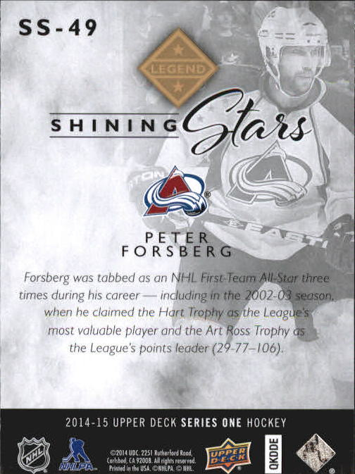 2014-15-Upper-Deck-Hockey-Canvas-Inserts-You-Pick-Buy-10-cards-FREE-SHIP thumbnail 195