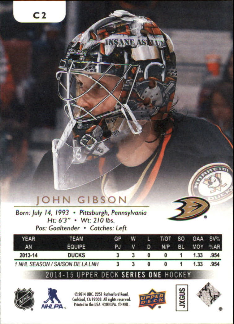 2014-15-Upper-Deck-Hockey-Canvas-Inserts-You-Pick-Buy-10-cards-FREE-SHIP thumbnail 5