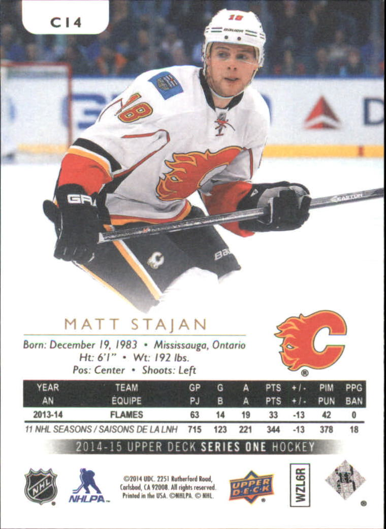 2014-15-Upper-Deck-Hockey-Canvas-Inserts-You-Pick-Buy-10-cards-FREE-SHIP thumbnail 16