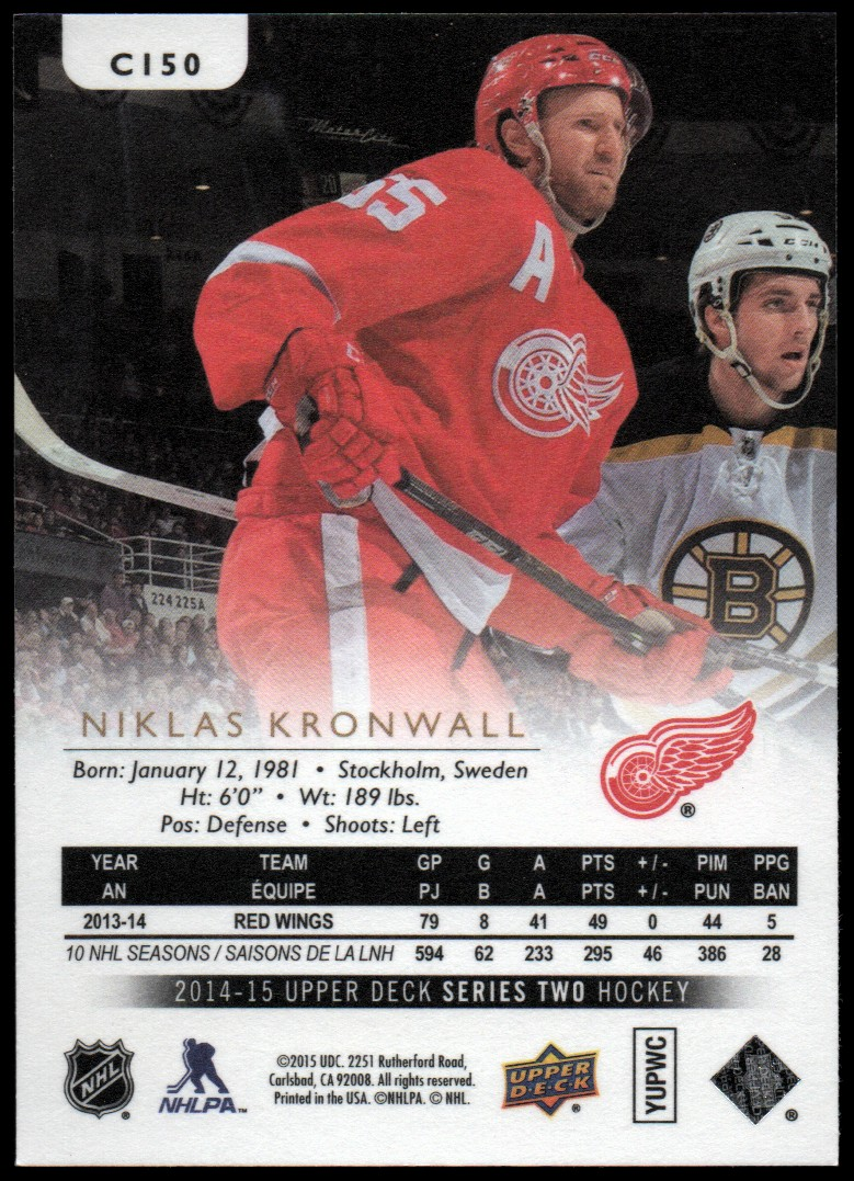 2014-15-Upper-Deck-Hockey-Canvas-Inserts-You-Pick-Buy-10-cards-FREE-SHIP thumbnail 90