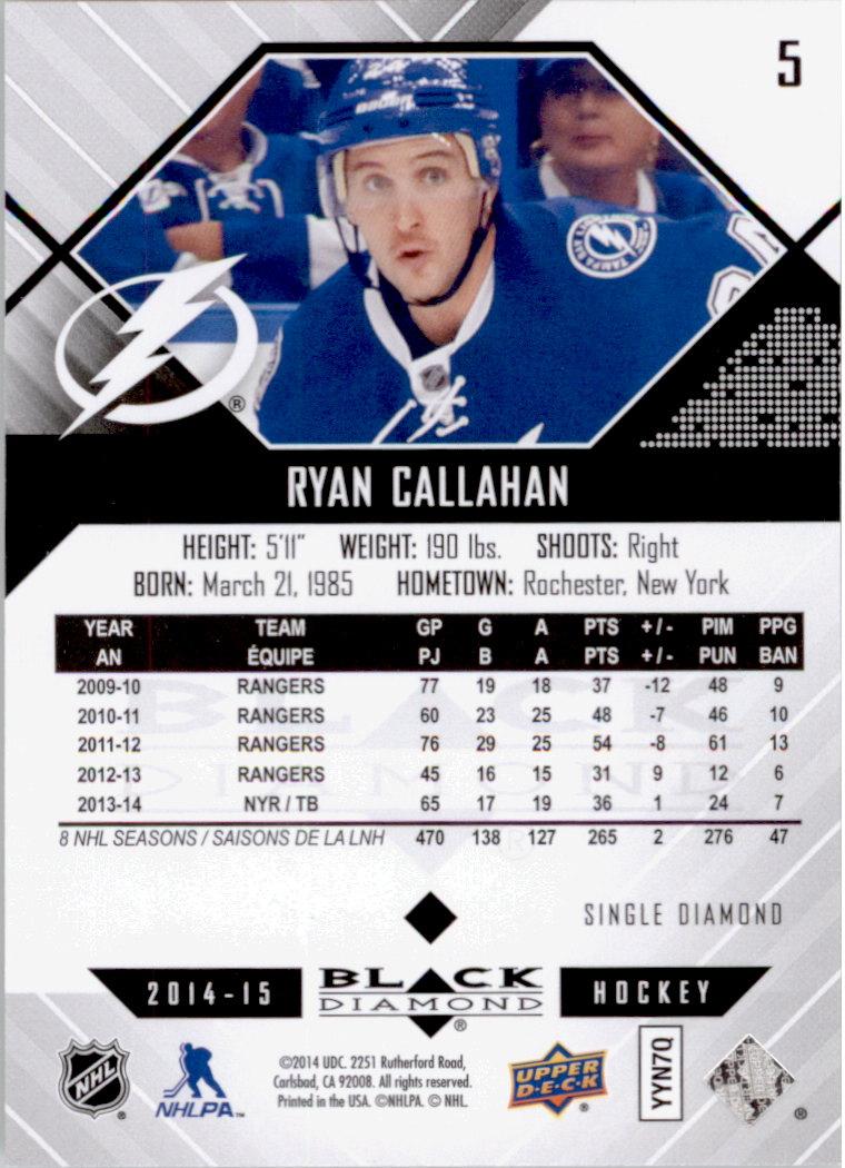 2014-15-Black-Diamond-Hockey-Card-Pick thumbnail 11