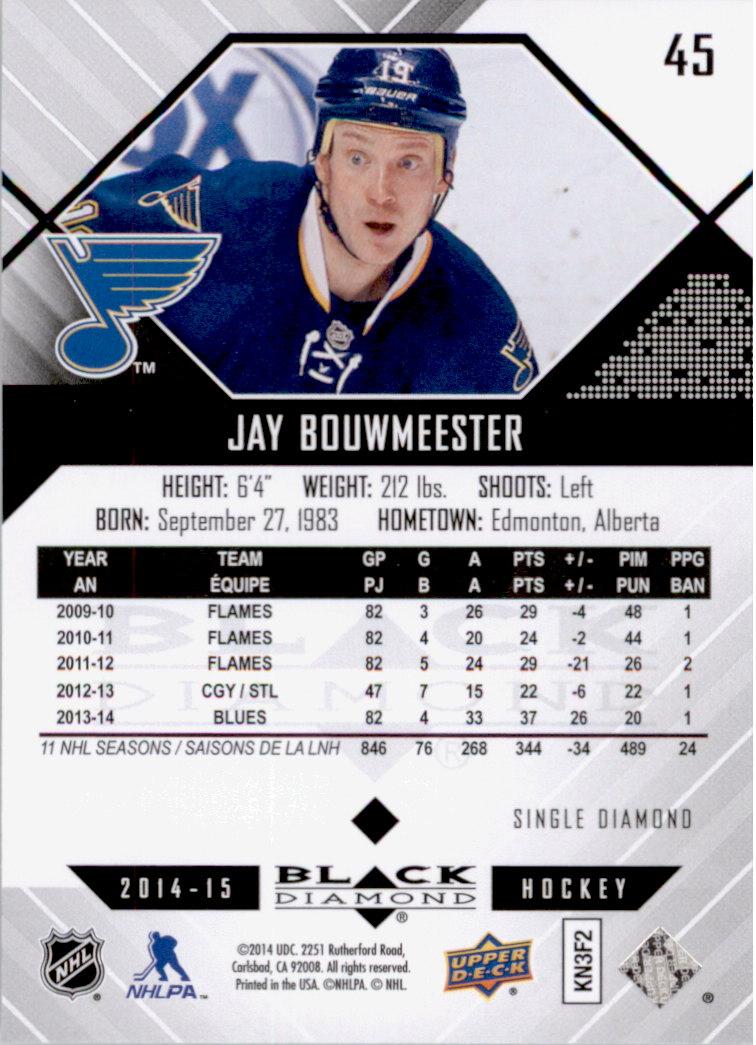 2014-15-Black-Diamond-Hockey-Card-Pick thumbnail 61