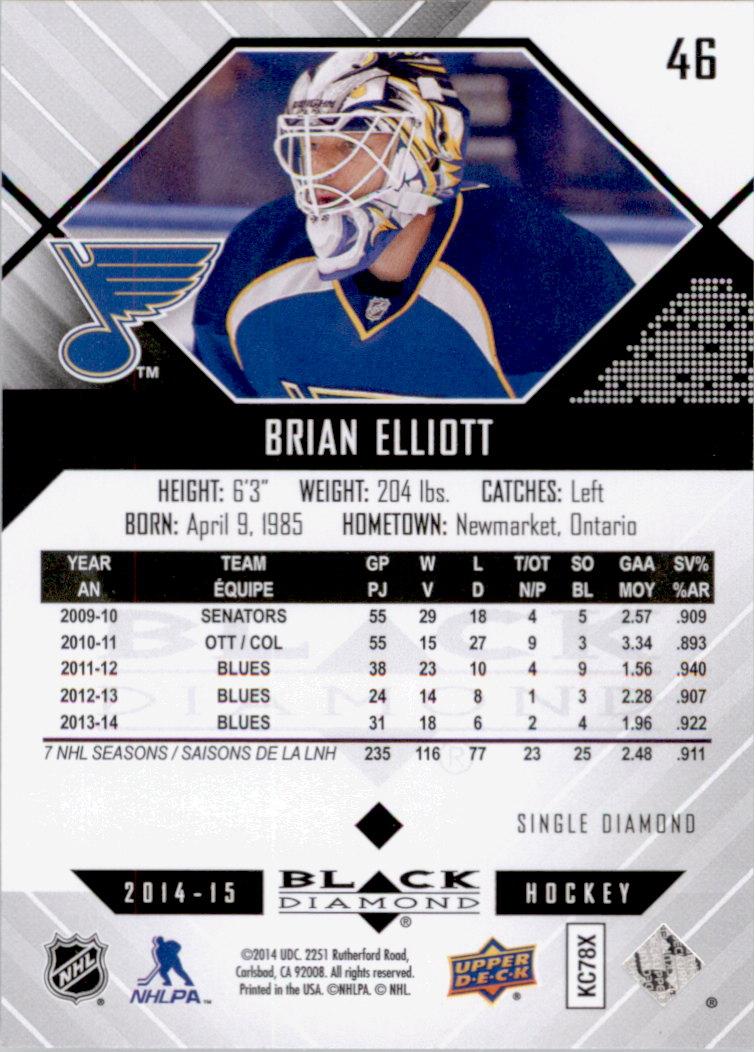 2014-15-Black-Diamond-Hockey-Card-Pick thumbnail 63