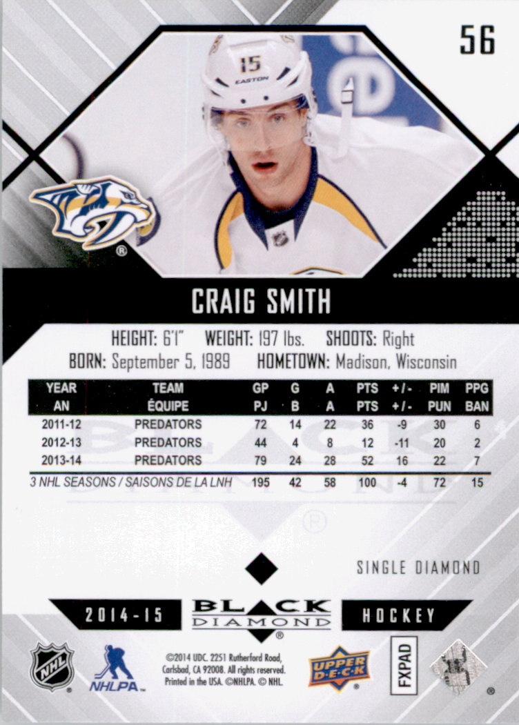 2014-15-Black-Diamond-Hockey-Card-Pick thumbnail 75