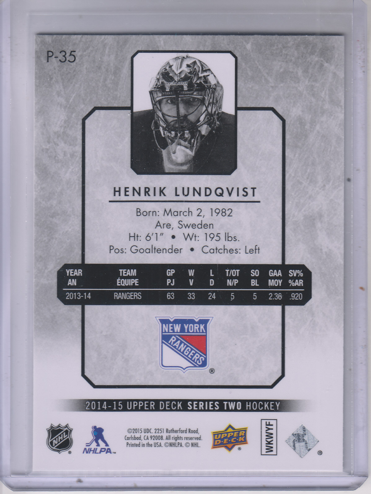 2014-15-Upper-Deck-Hockey-Canvas-Inserts-You-Pick-Buy-10-cards-FREE-SHIP thumbnail 220