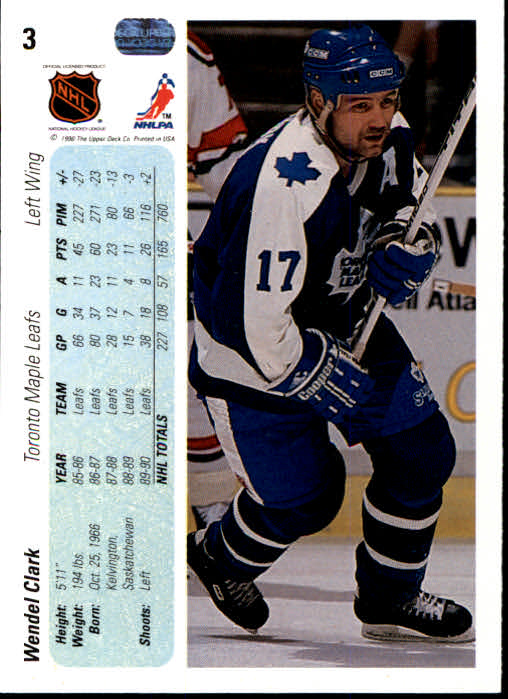 1990-91-Upper-Deck-Hockey-s-1-200-Rookies-You-Pick-Buy-10-cards-FREE-SHIP thumbnail 7
