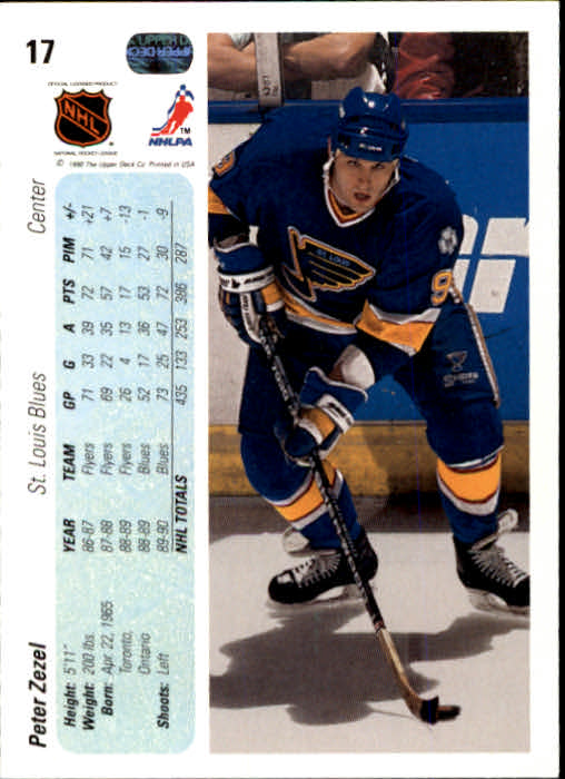1990-91-Upper-Deck-Hockey-s-1-200-Rookies-You-Pick-Buy-10-cards-FREE-SHIP thumbnail 34