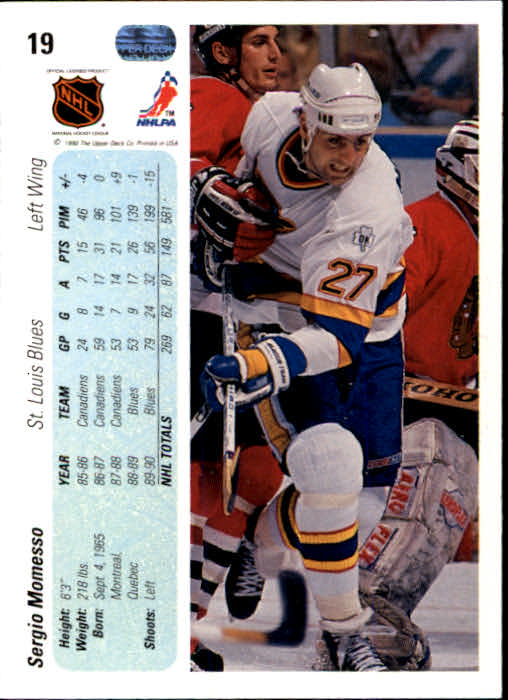 1990-91-Upper-Deck-Hockey-s-1-200-Rookies-You-Pick-Buy-10-cards-FREE-SHIP thumbnail 38