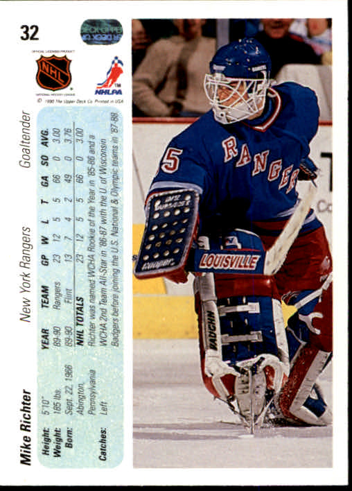 1990-91-Upper-Deck-Hockey-s-1-200-Rookies-You-Pick-Buy-10-cards-FREE-SHIP thumbnail 64