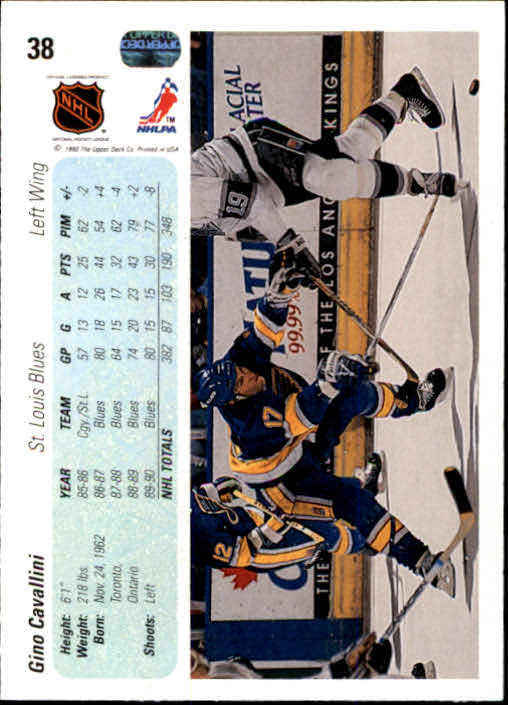 1990-91-Upper-Deck-Hockey-s-1-200-Rookies-You-Pick-Buy-10-cards-FREE-SHIP thumbnail 76