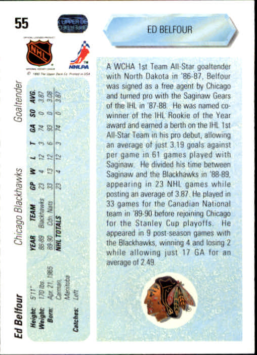 1990-91-Upper-Deck-Hockey-s-1-200-Rookies-You-Pick-Buy-10-cards-FREE-SHIP thumbnail 110