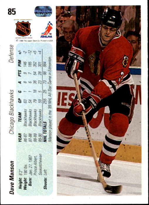 1990-91-Upper-Deck-Hockey-s-1-200-Rookies-You-Pick-Buy-10-cards-FREE-SHIP thumbnail 166