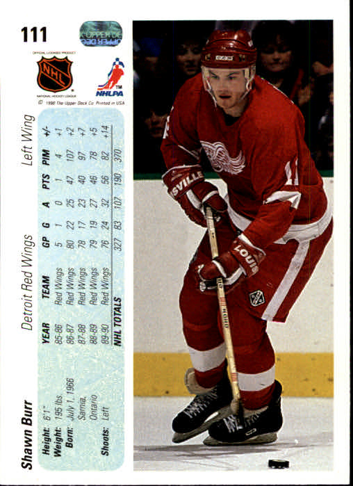 1990-91-Upper-Deck-Hockey-s-1-200-Rookies-You-Pick-Buy-10-cards-FREE-SHIP thumbnail 218