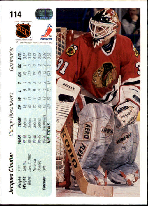 1990-91-Upper-Deck-Hockey-s-1-200-Rookies-You-Pick-Buy-10-cards-FREE-SHIP thumbnail 224
