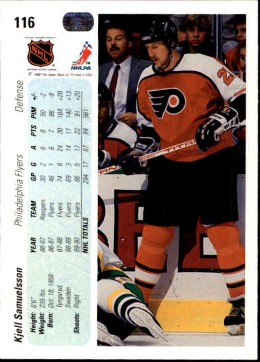 1990-91-Upper-Deck-Hockey-s-1-200-Rookies-You-Pick-Buy-10-cards-FREE-SHIP thumbnail 228