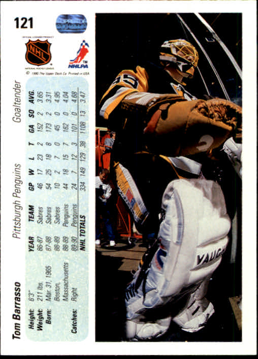 1990-91-Upper-Deck-Hockey-s-1-200-Rookies-You-Pick-Buy-10-cards-FREE-SHIP thumbnail 238