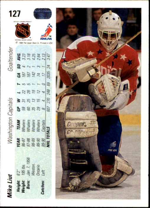 1990-91-Upper-Deck-Hockey-s-1-200-Rookies-You-Pick-Buy-10-cards-FREE-SHIP thumbnail 250