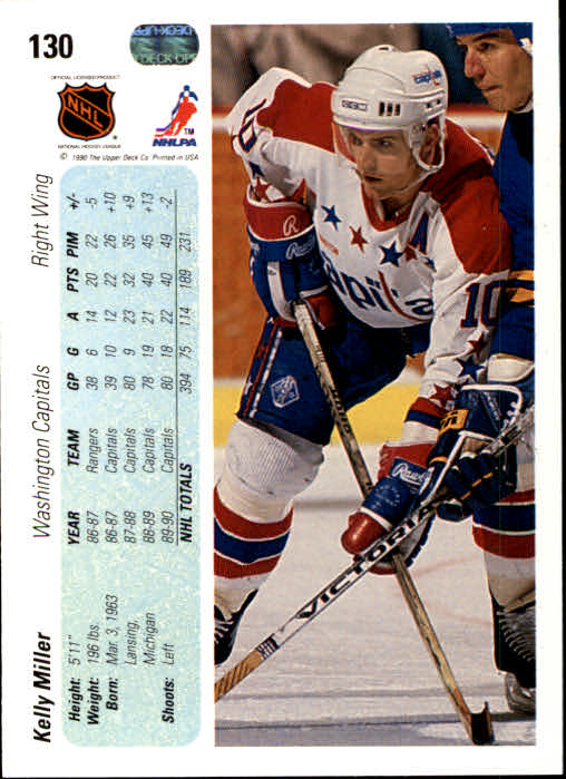 1990-91-Upper-Deck-Hockey-s-1-200-Rookies-You-Pick-Buy-10-cards-FREE-SHIP thumbnail 256