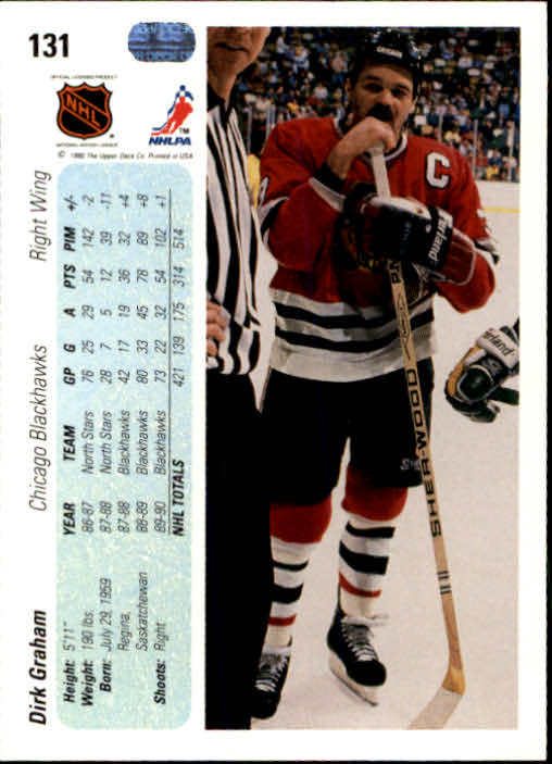 1990-91-Upper-Deck-Hockey-s-1-200-Rookies-You-Pick-Buy-10-cards-FREE-SHIP thumbnail 258