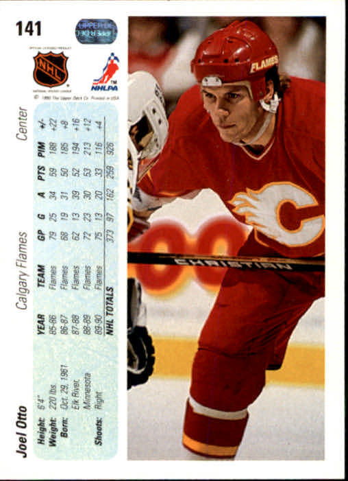 1990-91-Upper-Deck-Hockey-s-1-200-Rookies-You-Pick-Buy-10-cards-FREE-SHIP thumbnail 278
