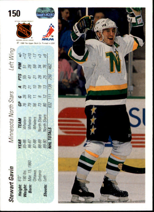 1990-91-Upper-Deck-Hockey-s-1-200-Rookies-You-Pick-Buy-10-cards-FREE-SHIP thumbnail 296