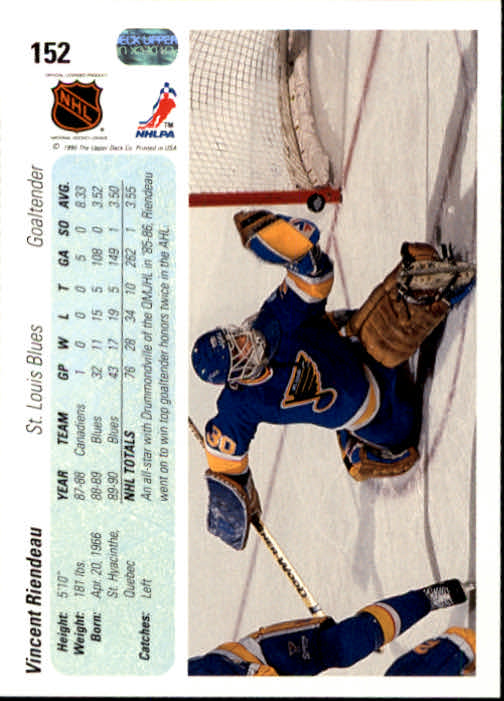 1990-91-Upper-Deck-Hockey-s-1-200-Rookies-You-Pick-Buy-10-cards-FREE-SHIP thumbnail 300