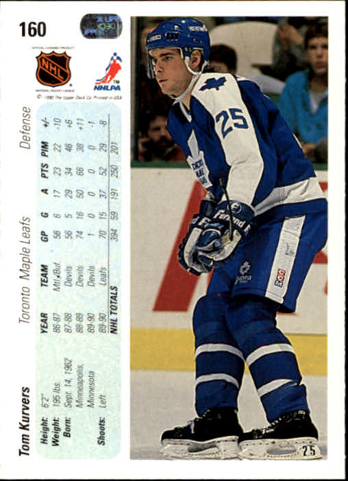 1990-91-Upper-Deck-Hockey-s-1-200-Rookies-You-Pick-Buy-10-cards-FREE-SHIP thumbnail 316