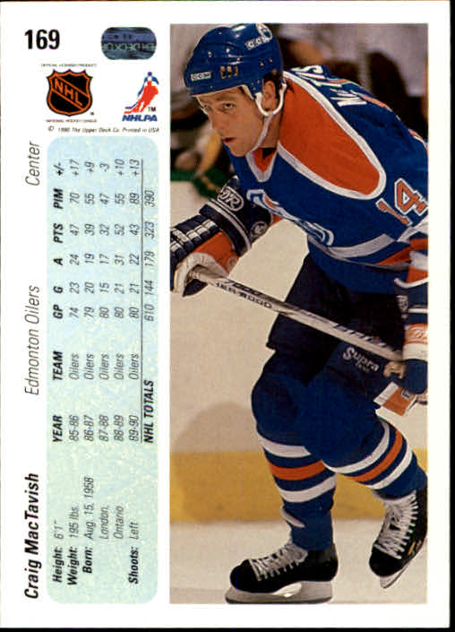 1990-91-Upper-Deck-Hockey-s-1-200-Rookies-You-Pick-Buy-10-cards-FREE-SHIP thumbnail 334