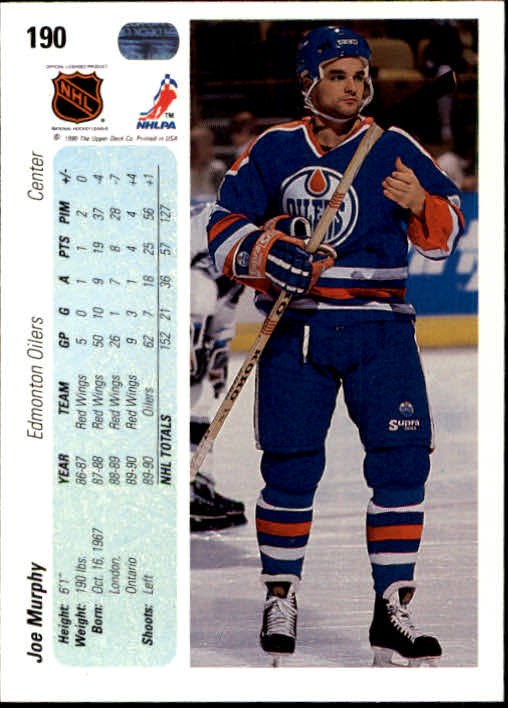 1990-91-Upper-Deck-Hockey-s-1-200-Rookies-You-Pick-Buy-10-cards-FREE-SHIP thumbnail 374