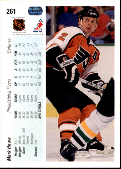 1990-91-Upper-Deck-Hockey-201-400-Rookies-You-Pick-Buy-10-cards-FREE-SHIP thumbnail 121