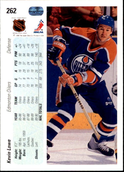 1990-91-Upper-Deck-Hockey-201-400-Rookies-You-Pick-Buy-10-cards-FREE-SHIP thumbnail 123