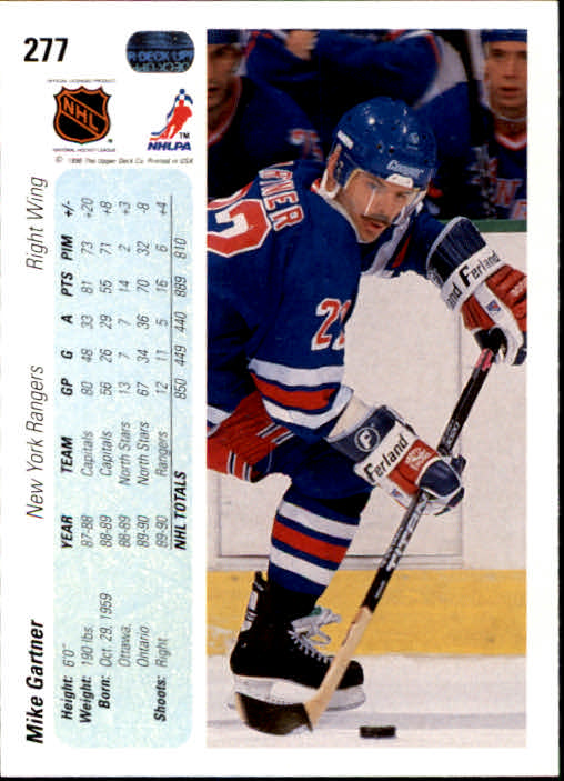 1990-91-Upper-Deck-Hockey-201-400-Rookies-You-Pick-Buy-10-cards-FREE-SHIP thumbnail 153